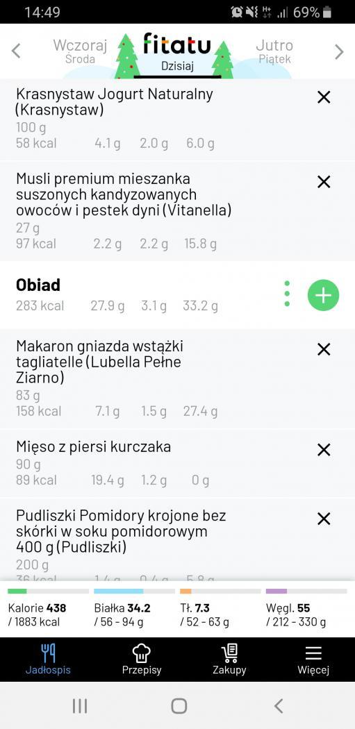 Screenshot_20210121-144938_Fitatu.jpeg